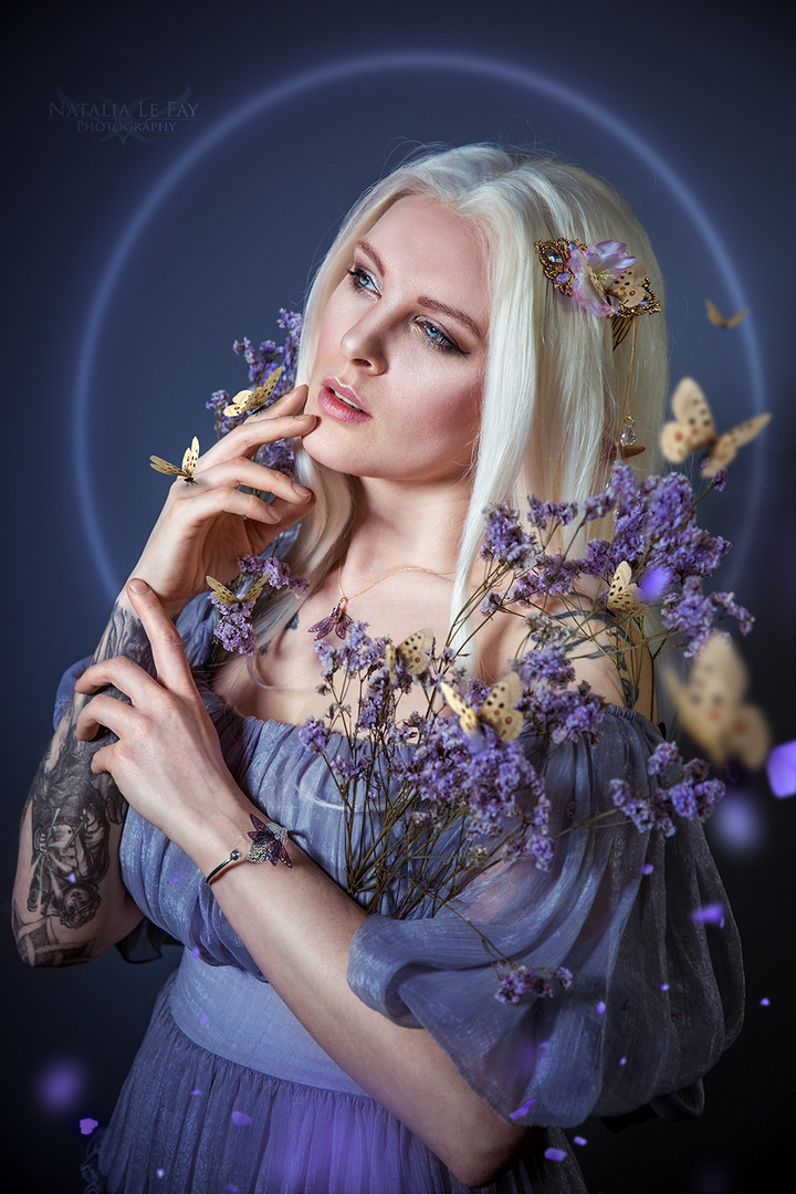Sabrina-Fantasy-Portrait-4-web.jpg