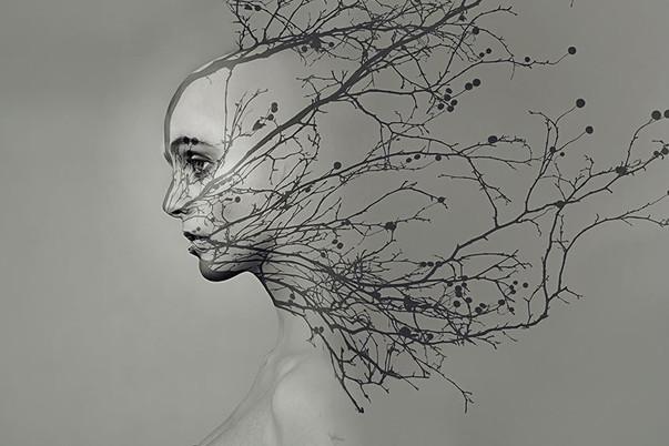 neural network.JPG