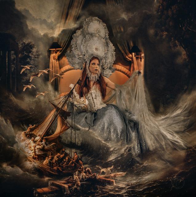 Goddess - Desire of Hope.jpg