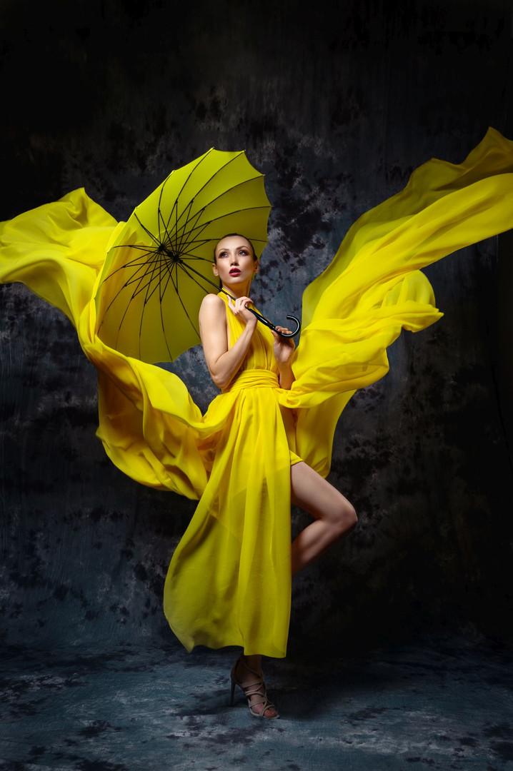 Luiza Nikon Kleid LYZ_4184 WEB - Nikon Z