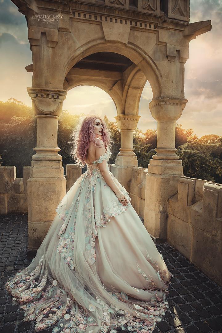Justyna-Princess-2-web.jpg