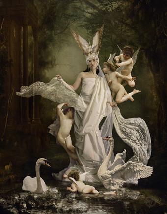 Swan Lakel.jpg