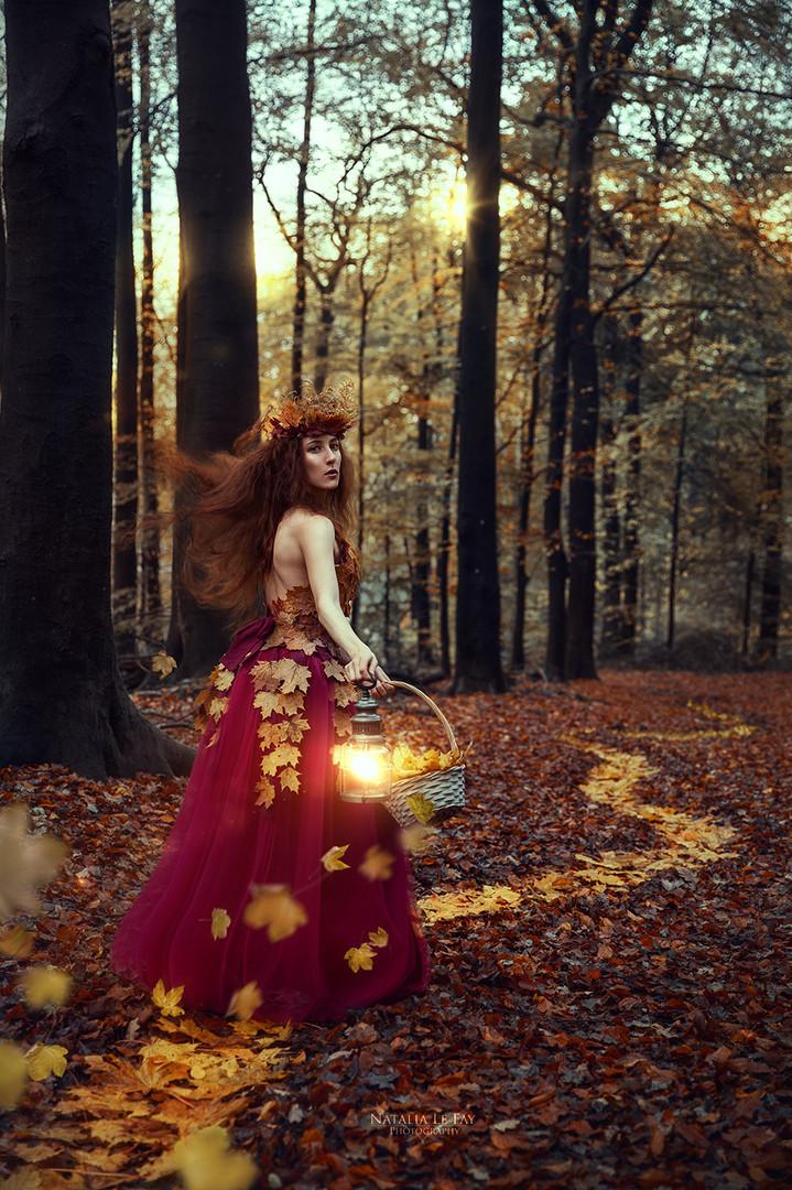 Liz-Autumn-1-web.jpg