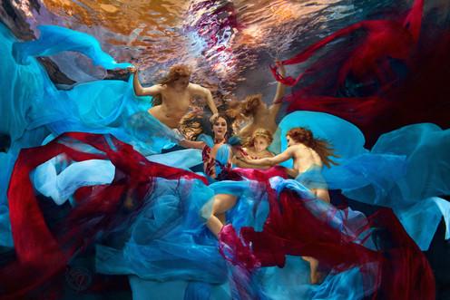 Sirens - Sensual Dance of Doom.jpg