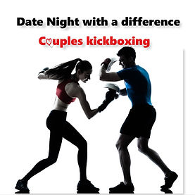 couples kickboxing beginners course.jpg