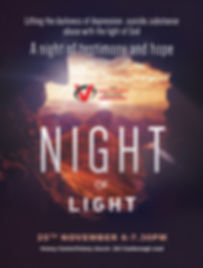 Night Of Light (2).jpg