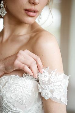 Martina Liana Bridal.jpg