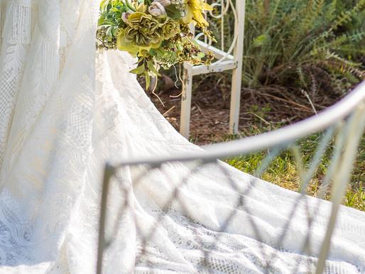 #LetsGetMarried Wedding Q&A