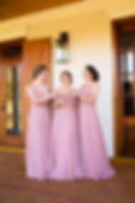 bridesmaids-4522.jpg