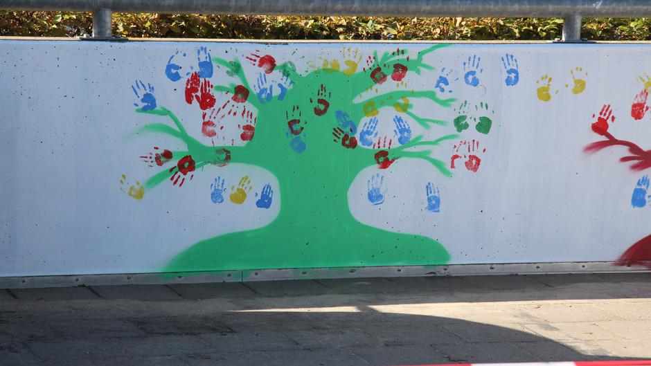 Mural 01