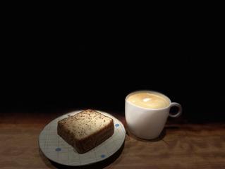 カフェ休業延長のお知らせ