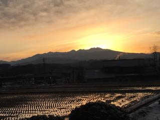 笠ヶ岳!!
