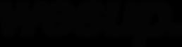 logo-web-transparent-black.png