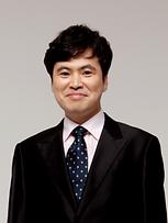 박정훈.png