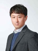 김기범.png
