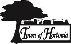 TownOfHortonia-250w.jpg