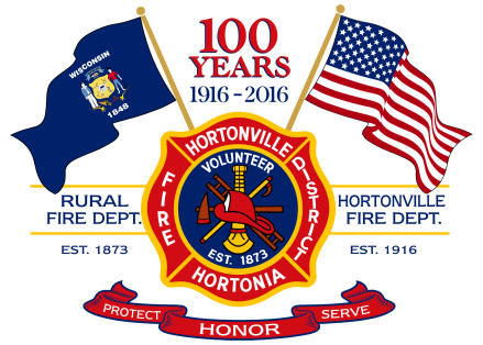 hortonville-hortonia-fire-district-logo.