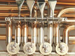 tuba upclose