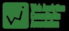 waca_logo.png
