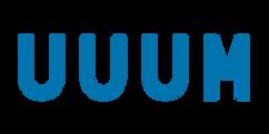 UUUM logo.png