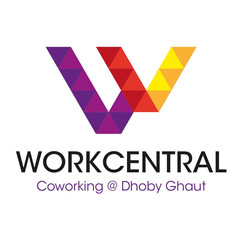 WorkCentral.jpg