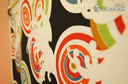 Japan's Traditional Crafts