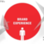 Ingenious-portfolio-Branding copy.jpg