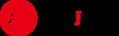 kazu-japan-logo-yoko.png