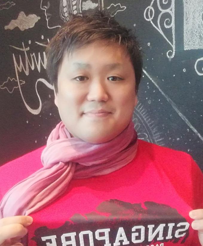Yuta Morita