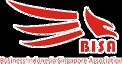 bisa-logo-with-white1-250.png