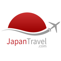 jt-official-logo-square-600x600.png