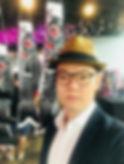 IMG_E0793.JPG