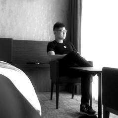 Hotel Vischio Kyoto (1)