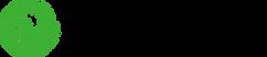 03.Company logo(âÔé–ÉçÉS).png