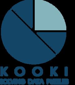 05.02 Kooki Logo.png