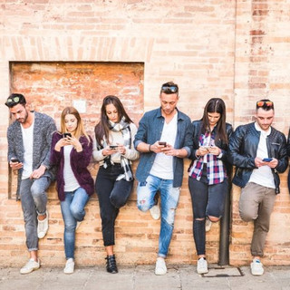 """Marketing Tips 2019: """"5 Reasons to Collaborate with Micro-Influencers"""""""