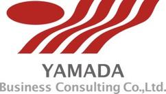 yamada copy.jpg
