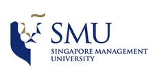 smu_logo_full.jpg
