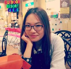 Xu Lulu