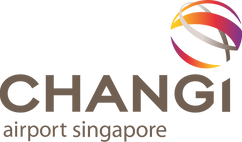1200px-Singapore_Changi_Airport_logo.svg.png