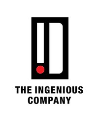 TIC-logo.png