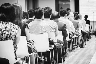 Seminars & Networking