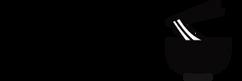 株式会社ナレッジデータベースsova-logo.png