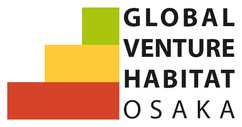 2017-07-11-GVH-Logo_Horizontal_Rev-2.png