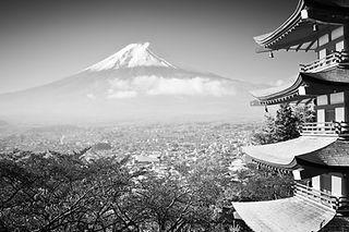 Japan Travel & Culture