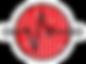 klarmann-symbol.png