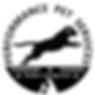logo final_600 px.png