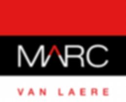 marc-van-laere-logo.png