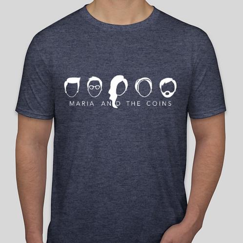 MATC T-Shirt