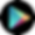 google play icon .png